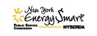 New York Energy Smart